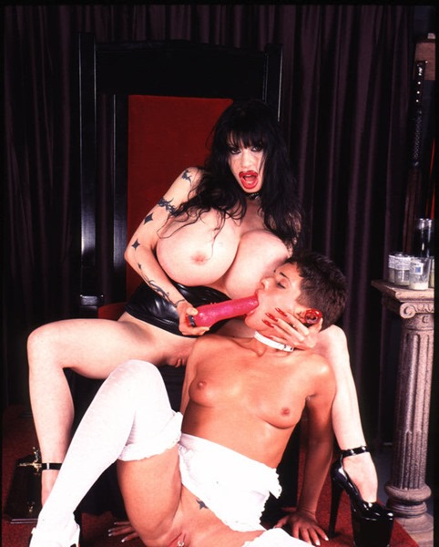 big-titted-mistress-rhiannon-with-red-dildo