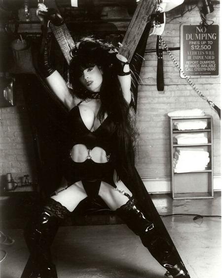 mistress-rhiannon-rhiannon-all-leather