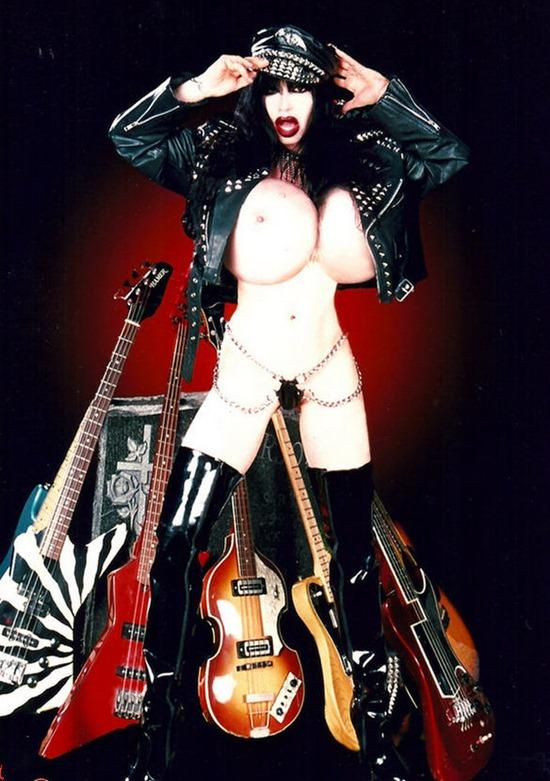 mistress-rhiannon-rhiannon-rockstar